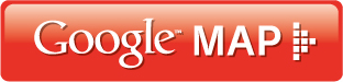グーグルマップで検索